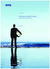 91-KPMG Managing Global Projects 2008
