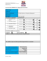 BSBMGT517_Manage Operational PLans.docx