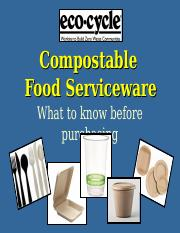 Compostable_Food_Serviceware.ppt