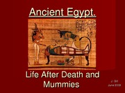 egyptians_lifeafterdeath
