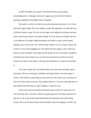cause and effect essay les miserables pd seamons english  3 pages english report 1