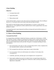 Data Modeling and Normalization-1.docx