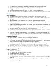 Complete Notes(1)-31.pdf