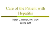 Hepatitis_0908