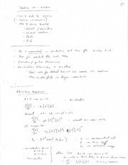 Lecture_10_notes