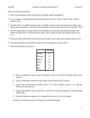 LGT2106 Exercise 3.pdf
