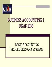 L3-Basic_Accounting.ppt