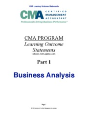 Part_1_LOS_Business_Analysis