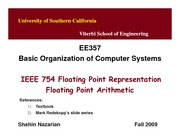 Unit3--FP-EE357-Nazarian-Fall09