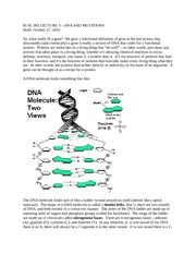 03_DNA_and_Mutations (1)