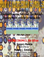 Mankiw8e_Student_PPTs_Chapter 13.ppt