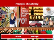 Marketing 02