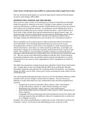 CyberNewsVerificationLab_Consent Student Email (1).pdf