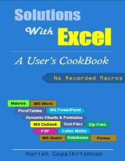 Solutions_With_Excel_A_Users_CookBook_by_Harish_Gopalkrishna.pdf