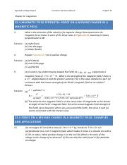 CollegePhysics_Solution_Ch22.pdf