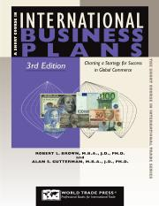 Book International Business Plans.pdf