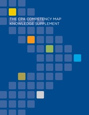 COM1405E_Competency_Map_Knowledge