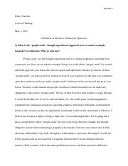 A Defense of Abortion Homework Questions.docx