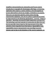 Instrumentation and Control Engineering_0041.docx