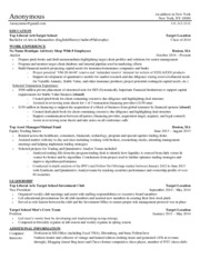 msf resume book resume book 2015 2016 jay sheldon barillaro951 378 6370 jaybarillaro2016marshalluscedu education university of southern - Usc Marshall Resume Template