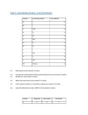 New Microsoft Office Word Document (3) - Copy
