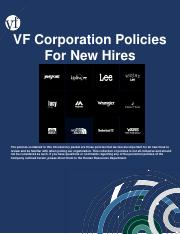 VFC.USCA.ALL.VF Common Policy and Notification Booklet.pdf