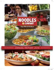 Noodles_Company_Annual_Report_2014