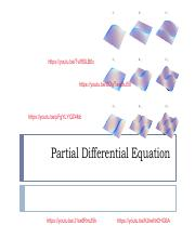 Partial Differential Equation_18042018.pdf
