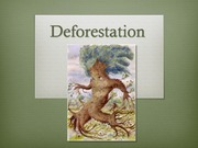 Deforestation+p.1