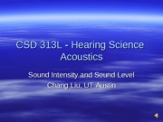 CSD313L_SoundIntensityPressureNarration