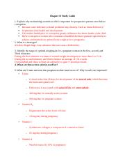 Chapter 11 Study Guide.docx