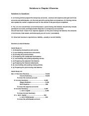 Solutions_to_chp_4.pdf