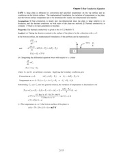 Thermodynamics HW Solutions 110