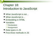 Lecture11_JavaScript1