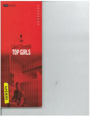 Churchill - Top Girls.pdf