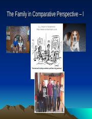 FAMILYINCOMPARATIVEPERSPECTIVE-2017-I