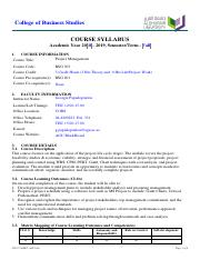 BSG 303 revised syllabus(1).pdf