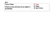 3_pdfsam_PY211_Clicker_Questions_Ch4
