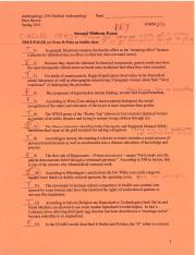 MT answer key form 2.pdf