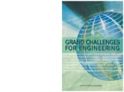Class notes Grand_Challenges_for_Engineering