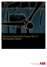 guide-to-wind-power-plants