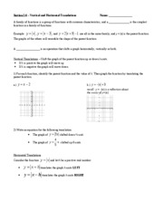 2-6 notes student handout