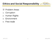 Lecture%203a%20Ethics%20and%20Social%20Responsibility
