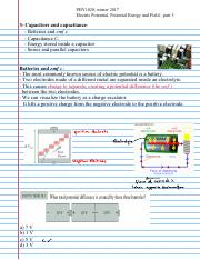 Ch25&26 Electric_Potential_phy1020_w17_part3_bbf(1)