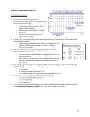 IB Chemistry Notes Topic 12 - 20.pdf