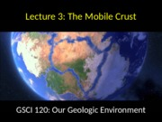GSCI_120_Lecture_3