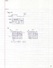 ece253_kevin_compressed.page60