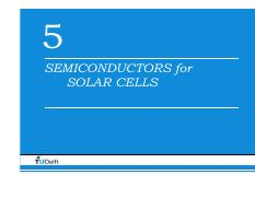 5_SemiconductorProperties_2014.pdf