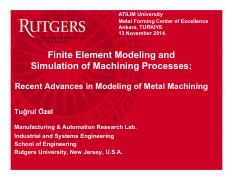01-Recent_Advances_Modeling_Machining.pdf