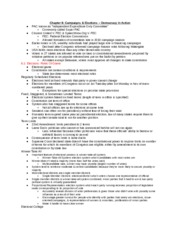 Political Science 1010-001_ Chapter 8 Notes.docx